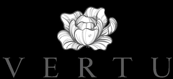 Logo La Revue Vertu
